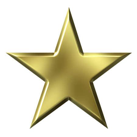 shinning: Golden Star