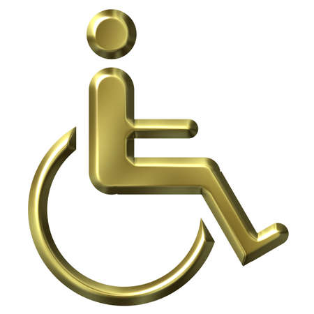 Special Needs photo