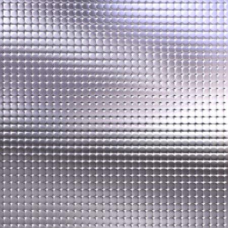 Metallic Texture photo