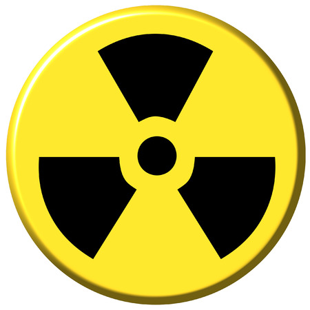 Nuclear Button photo