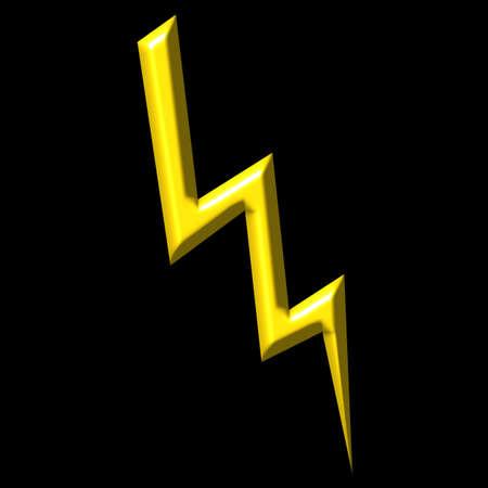 bevel: Thunder