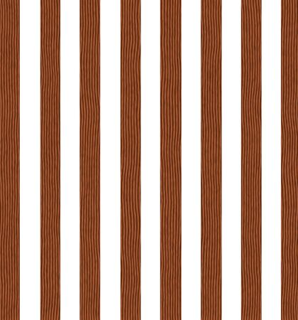 Wooden Cage Stock Photo - 1546291