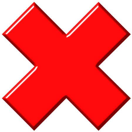 censor: Restricted