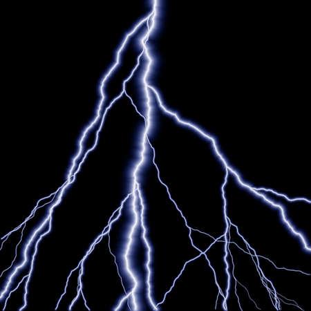 zelektryzować: Oświetlenie Śruby Zdjęcie Seryjne