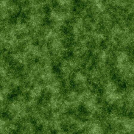 moss: Moss Stock Photo