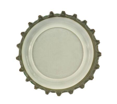 Bottle cap  photo