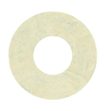 cdrom: Toilet paper cd