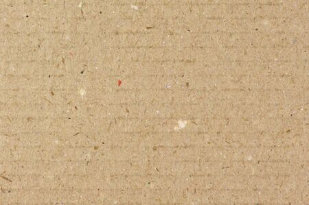 recycled paper texture: Cardboard texture
