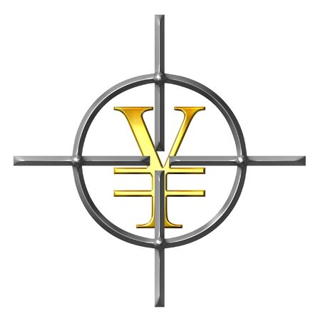yen: Aiming yen