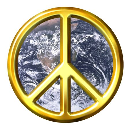 peace graphics: World Peace