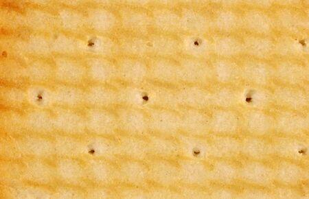 Cracker texture  photo