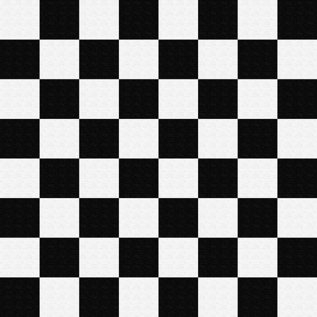 texturized: Texturized chess board