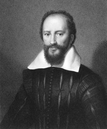 contributed: Maximilien de Bethune, duc de Sully (1560-1641) on engraving from the 1800s. French statesman who, as the trusted minister of King Henry IV, substantially contributed to the rehabilitation of France after the Wars of Religion (1562-1598). Engraved by W.Ho