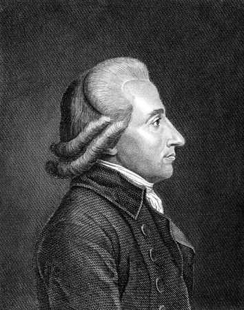 clergyman: Emmanuel Joseph Sieyes (1748-1836) on engraving from 1859. French Roman Catholic abbe, clergyman and political writer. Engraved by unknown artist and published in Meyers Konversations-Lexikon, Germany,1859.