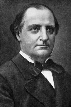 """chóralne: Franz Abt (1819-1885) na grawerowanie od 1908. Niemiecki kompozytor i dyrygent chóralny. Grawerowane przez nieznanego artysty i opublikowane w """"najlepszych na świecie muzyki, pieśni znanych. Tom 6"""" przez University Society, New York, 1908."""