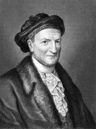 engraver: Giovanni Volpato (1735-1803) su incisione dal 1859. Incisore italiano. Incisione di autore ignoto e pubblicato in Meyers Konversations-Lexikon, Germania, 1859.