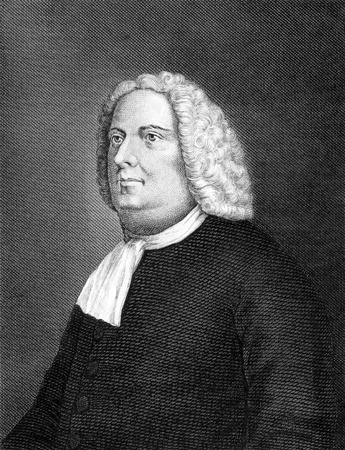william penn: William Penn (1644-1718) on engraving from 1859.  English real estate entrepreneur, philosopher and founder of the Province of Pennsylvania. Engraved by Kuhner and published in Meyers Konversations-Lexikon, Germany,1859.