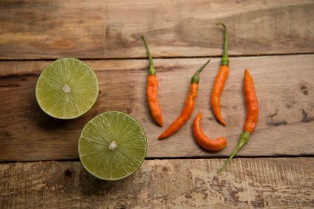 seasoning: Seasoning, Fresh herbs food background with copy space