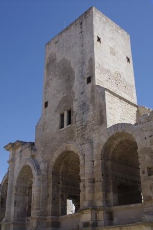 arles: Arles,Provence,France
