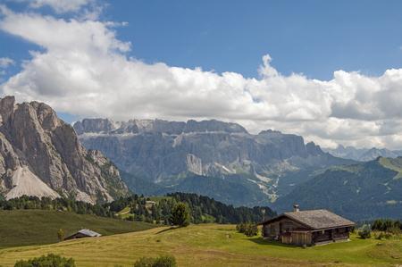 sella group,dolomites,Italy