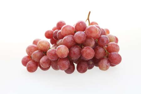 grapes 版權商用圖片