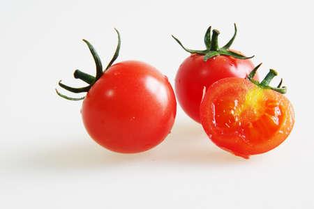 no integrity: tomato
