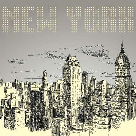 chrysler building: new york