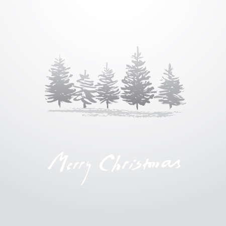 クリスマスの背景 写真素材 - 15497308