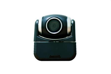 Video Conference Camera photo