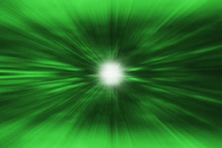 Digital data zoom abstract background