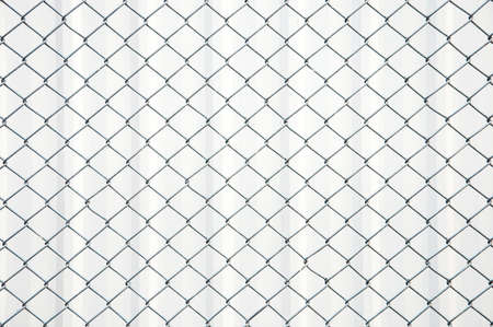 chain fence: Chain Fence pattern background