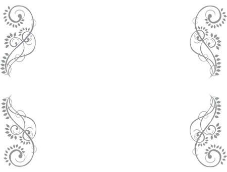 most popular: Ornament1 vector Art