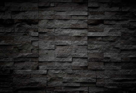 brickwall: colorful brick wall