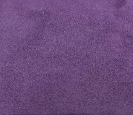 Velvet background photo