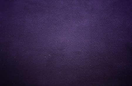 velvet texture: Velvet sfondo Archivio Fotografico