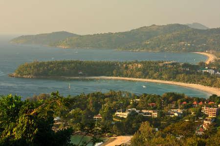 phuket province: beach,phuket province,south of thailand
