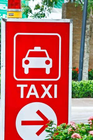 taxista: Taxi Registrarse