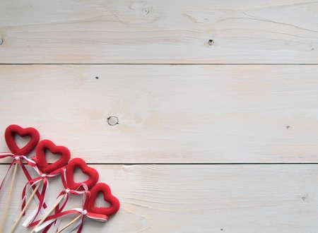 Liebe Hintergrund Standard-Bild - 36498094