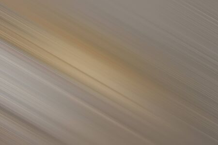 golden  gleam: blurred light trails background texture of various