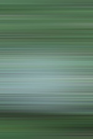 blurred light trails background texture of various Stock Photo - 60611342