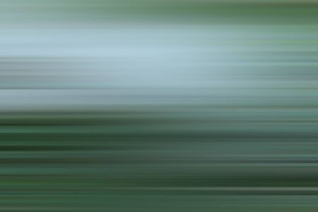 blurred light trails background texture of various Stock Photo - 60611350