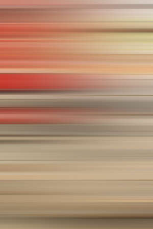 blurred light trails background texture of various Stock Photo - 60611484