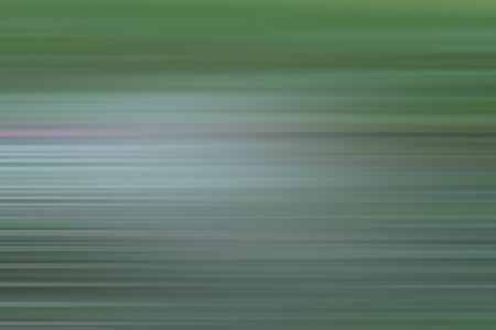 blurred light trails background texture of various Stock Photo - 60611130