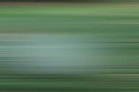 trailing: blurred light trails background texture of various