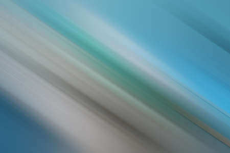 blurred light trails background texture of various Stock Photo - 60630818