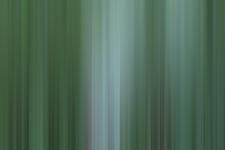 blurred light trails background texture of various Stock Photo - 60630863
