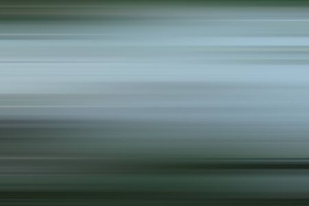 blurred light trails background texture of various Stock Photo - 60630872