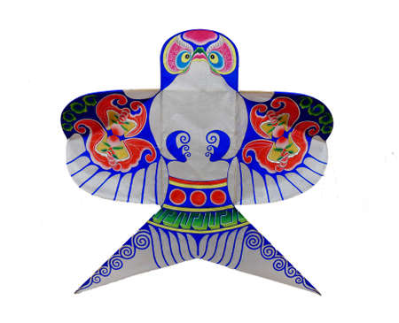 paper kites:  kites
