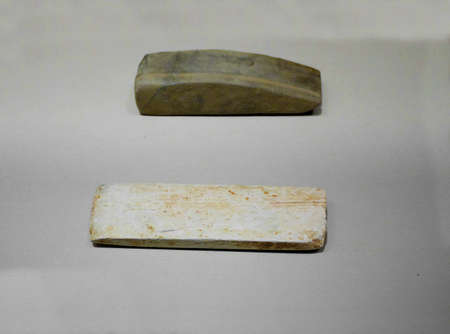 neolithic: Liangzhu culture of Neolithic stone adze