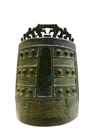 song dynasty: Song dynasty clock